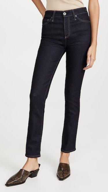 Mari Jeans
