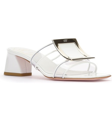 Bikiviv Slide Sandal