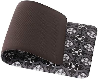 QSY Home Anti-Fatigue Floor Mat