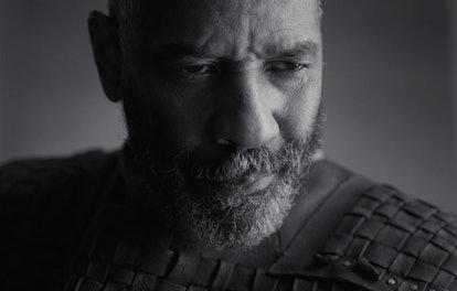 Joel Coen's Macbeth