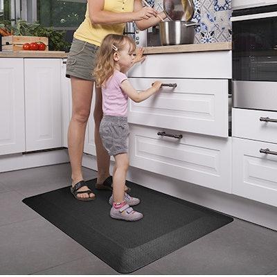 FEATOL Anti-Fatigue Floor Mat
