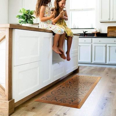 AMCOMFY Long Kitchen Comfort Floor Pad