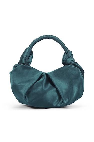 Lopsy Bag
