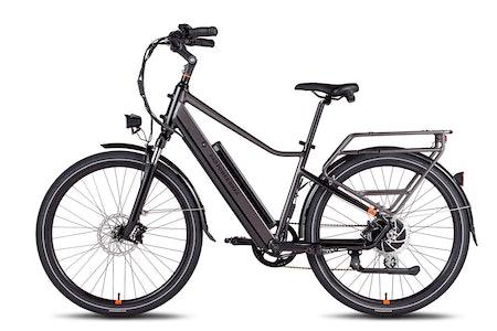 RadCity 5 Plus e-bike