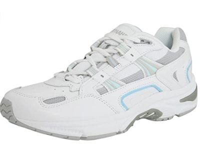 Vionic Walker Sneakers