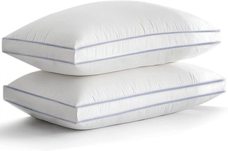 LuerJia Bed Pillows (2-Pack)