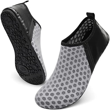 Barerun Quick-Dry Water Sports Shoes