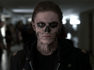 'American Horror Story' packs each season with scarier monsters than the last.