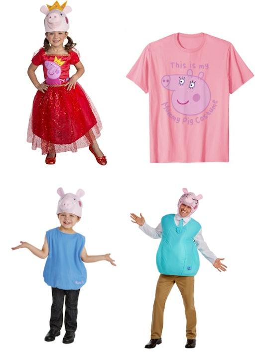 Amazon, Halloween Costumes, Walmart