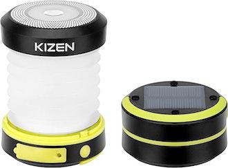Kizen Collapsible Camping Lantern