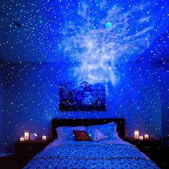 BlissLights Sky Lite Projector