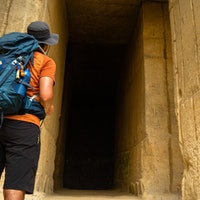 Worldview: The Inverse travel series that uncovers hidden history