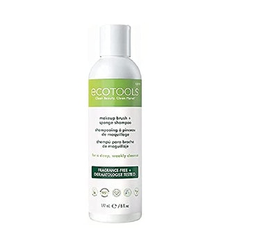 Ecotools Makeup Cleaner for Brushes