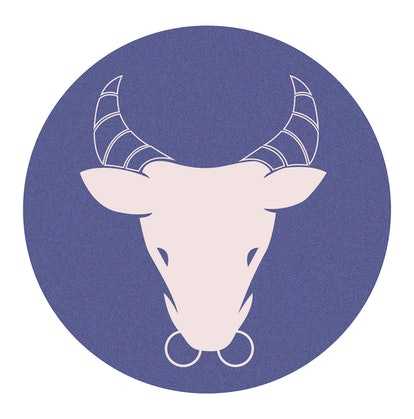 How the October 2021 new moon affects Taurus zodiac signs.