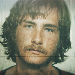 A photo of Billy Milligan, an accused rapist who is the subject of Netflix's new docuseries 'Monster...