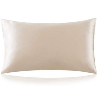 ZIMASILK Mulberry Silk Pillowcase