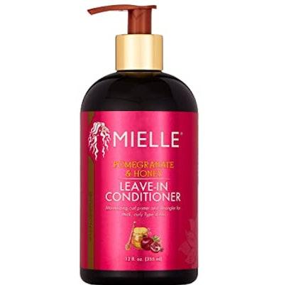 Mielle Organics Leave-In Conditioner