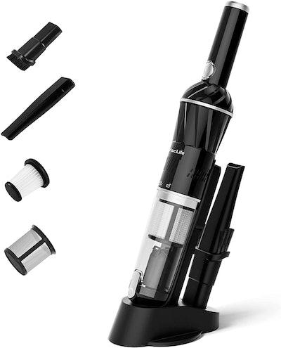 VacLife Handheld Vacuum