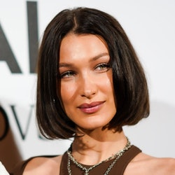 Stylists share their top tips for how to grow out a bob in style.