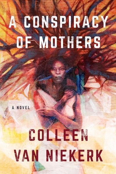 'A Conspiracy of Mothers' by Colleen van Niekerk