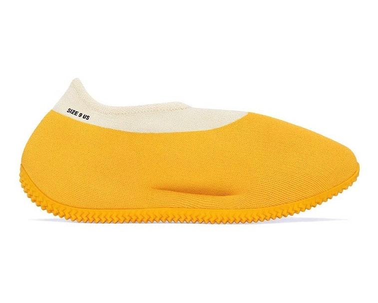 Yeezy Adidas Knit Runner