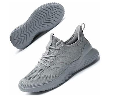 Kaspen Running Shoes