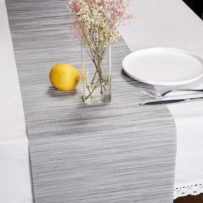 Heat Resistant Kitchen Table Runner