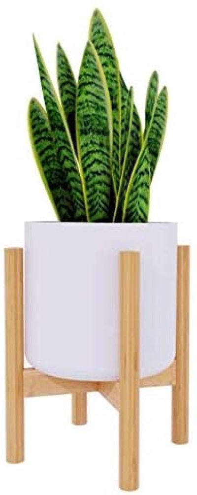 Plant Stand Flower Pot Holder