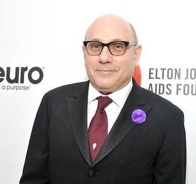 Willie Garson died, the actor known for playing Stanford Blatch on 'Sex and the City'