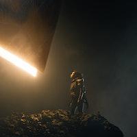 'Foundation' Season 2: Showrunner reveals how he remixed Asimov for Apple TV
