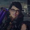 Bayonetta 3 reveal Nintendo Direct