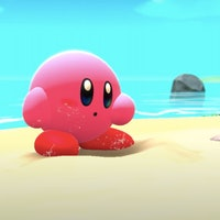 Look: 'Kirby and the Forgotten Land' in 8 adorable images