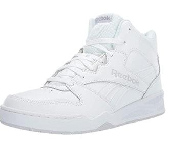 Reebok Royal Bb4500 Hi2 Basketball Shoe