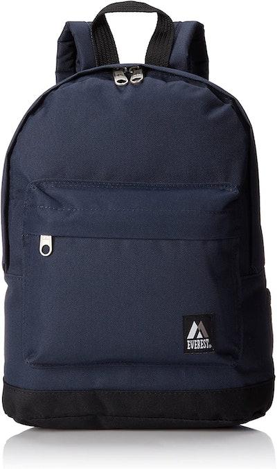 Everest Junior Backpack