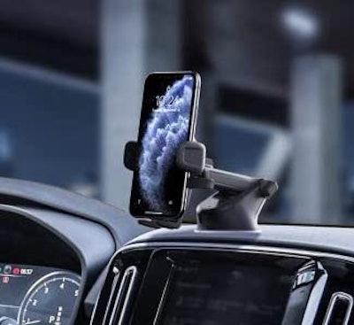 iOttie Car Phone Holder