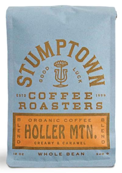 Stumptown Holler Mountain Blend, 12 Oz.