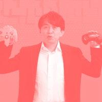 Nintendo is bringing N64 and Sega Genesis to Switch Online