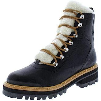 Marc Fisher LTD Izzie Boots