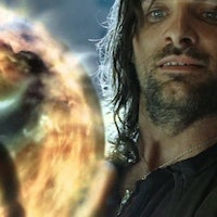 Amazon's 'Lord of the Rings' series can bring one legendary anti-hero to life