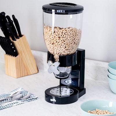 Honey-Can-Do Dry Food Dispenser