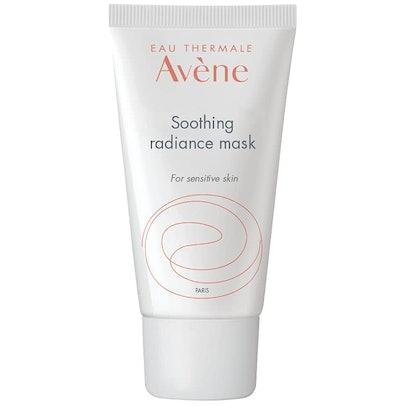 Eau Thermale Avene Soothing Radiance Mask (1.6 Oz.)