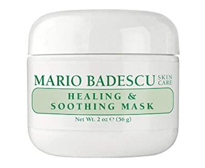 Mario Badescu Healing & Soothing Mask (2 Oz.)