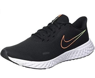 Nike Stroke Running Shoe