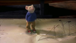 """Find """"Stuart Little"""" and other fun family movies to watch on Amazon Prime."""