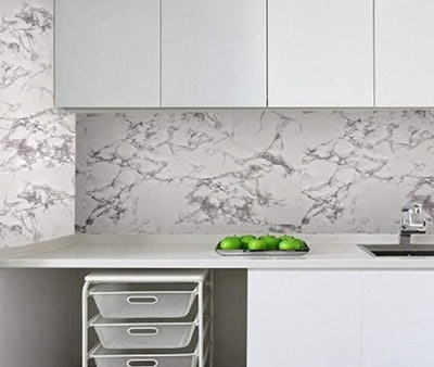 Arthome Marble Paper