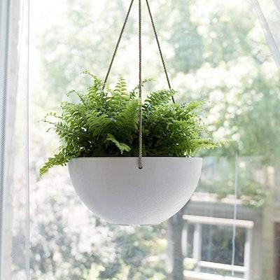La Jolie Muse Hanging Planter Basket (2-Pack)