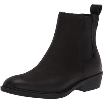 UGG Emmeth Boots