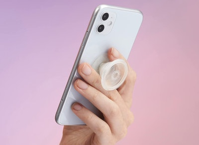 PopSockets Phone Grip