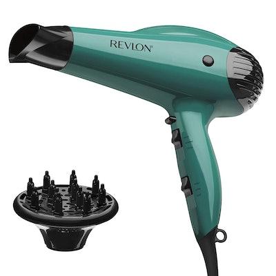REVLON Volume Booster Hair Dryer