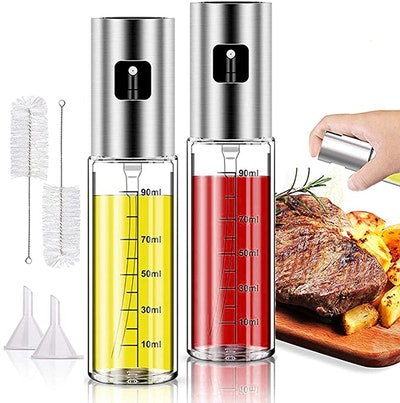 Aifusi Oil Sprayer (2-Pack)